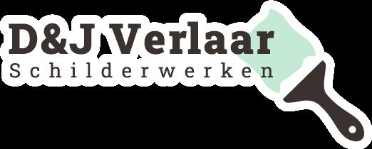 D&J Verlaar